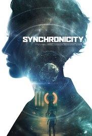 Du hành thời gian - Synchronicity (2016)