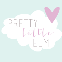Grab button for Elm Baby