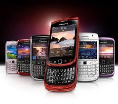 gambar harga blackberry