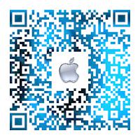 Click aquí para bajar la aplicación a tu iPhone/iPad