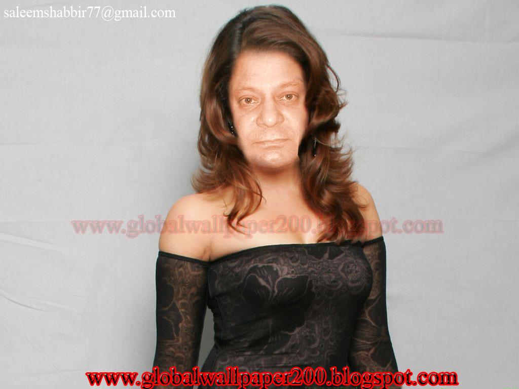 Nawaz Sharif Funny