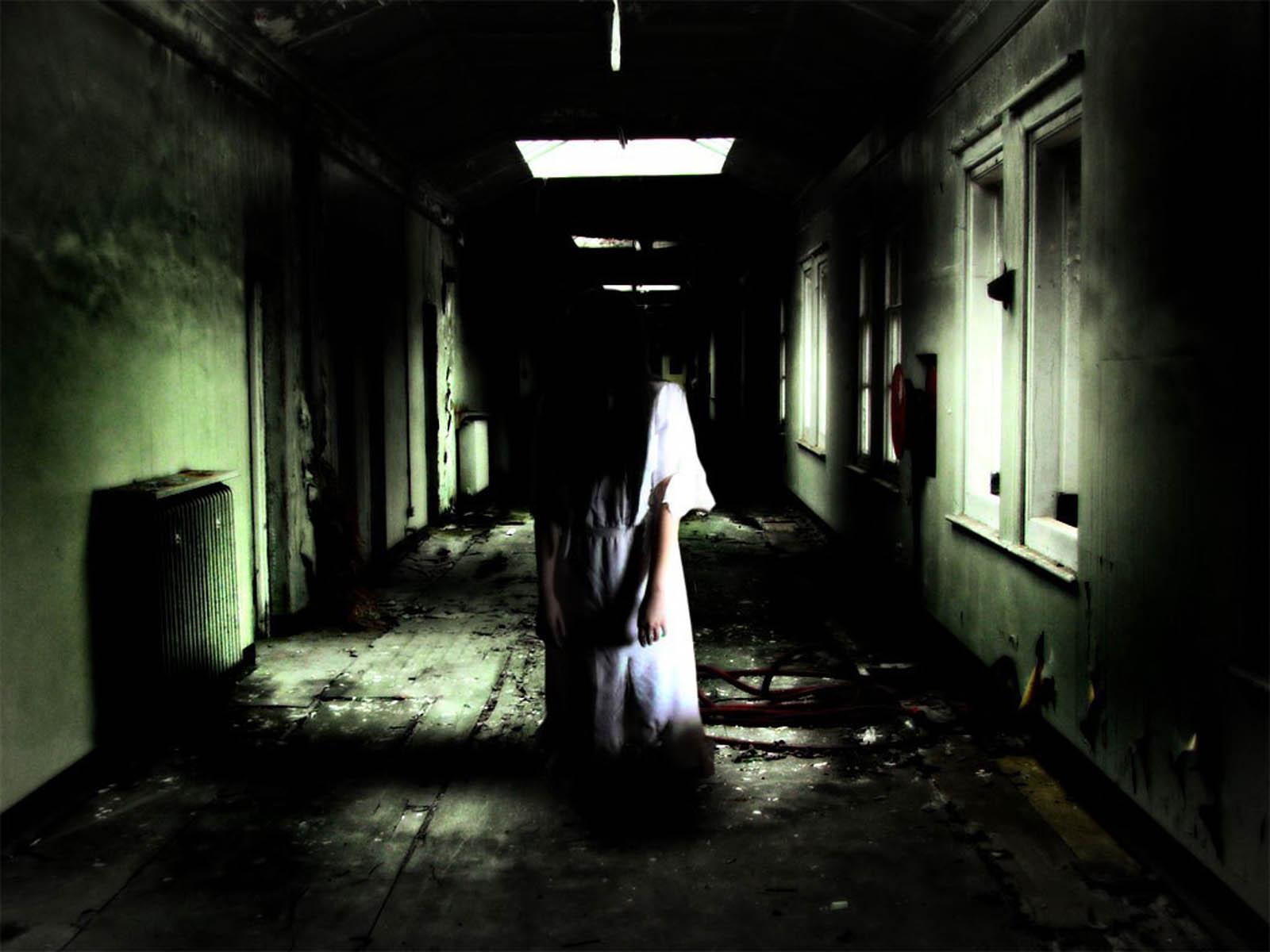 Scary horror wallpapers scary horror desktop wallpapers scary horror