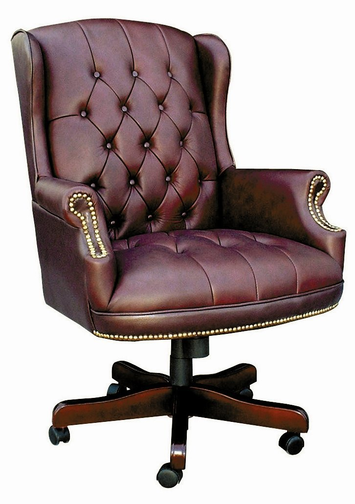 executive office chairs. Black Bedroom Furniture Sets. Home Design Ideas