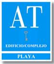 Nicosol, SL.- Apartamentos El Capistrano está inscrito en el Registro de Turismo de Andalucia - A/MA/00740