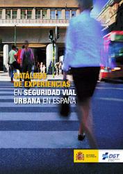 Catálogo de Experiencias S.V. Urbana