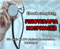 Material: Ebook Fisioterapia Hospitalar Completa