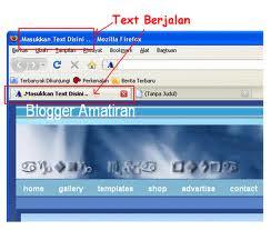 teks-berjalan-pada-tab-browser