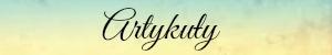 http://glodna-zycia.blogspot.de/p/aktualnosci.html