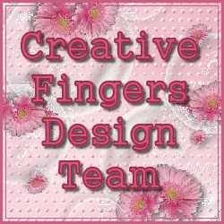 DT Creative Fingers