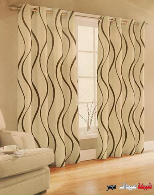 Living Room Design With Indian Drapes Curtain Design 2014 Home Inspiration