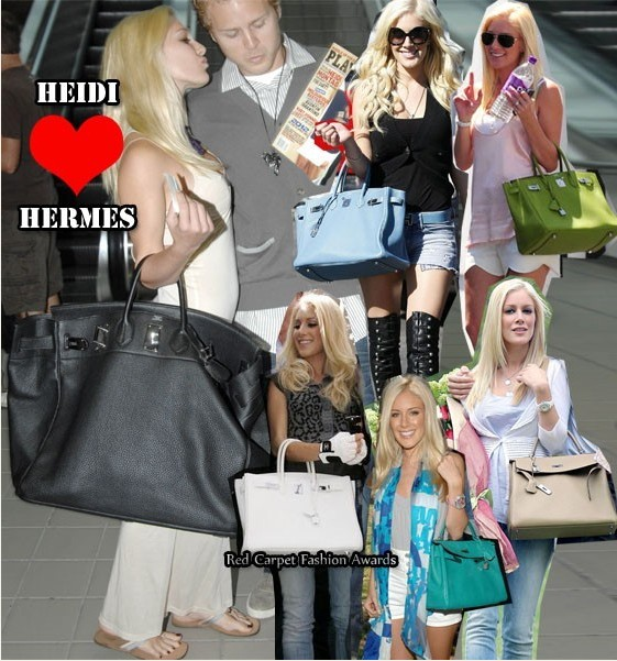 authentic hermes bags outlet - cheap hermes bags for you