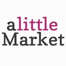 Il Nostro Negozio su A Little Market