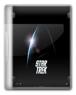 Download Star Trek 2