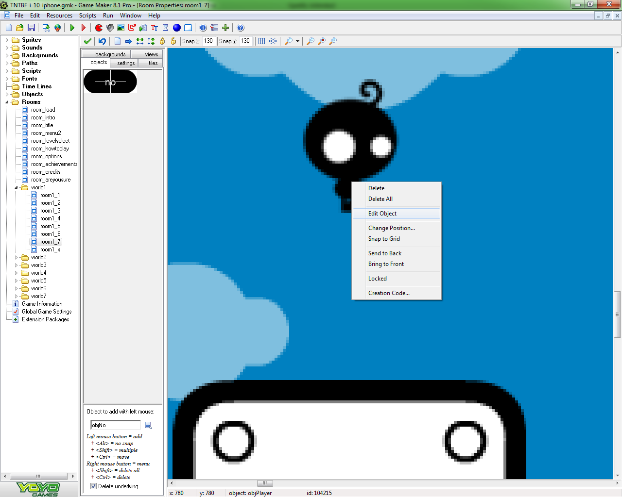 game maker 8.1 lite license key
