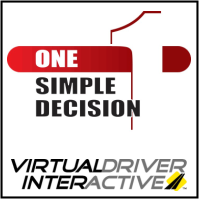 One Simple Decision - Virtual Training