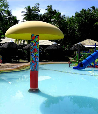 Garden By The Bay Davao Rates eye in the sky: campo agua resort, davao - undiscovered beauty and