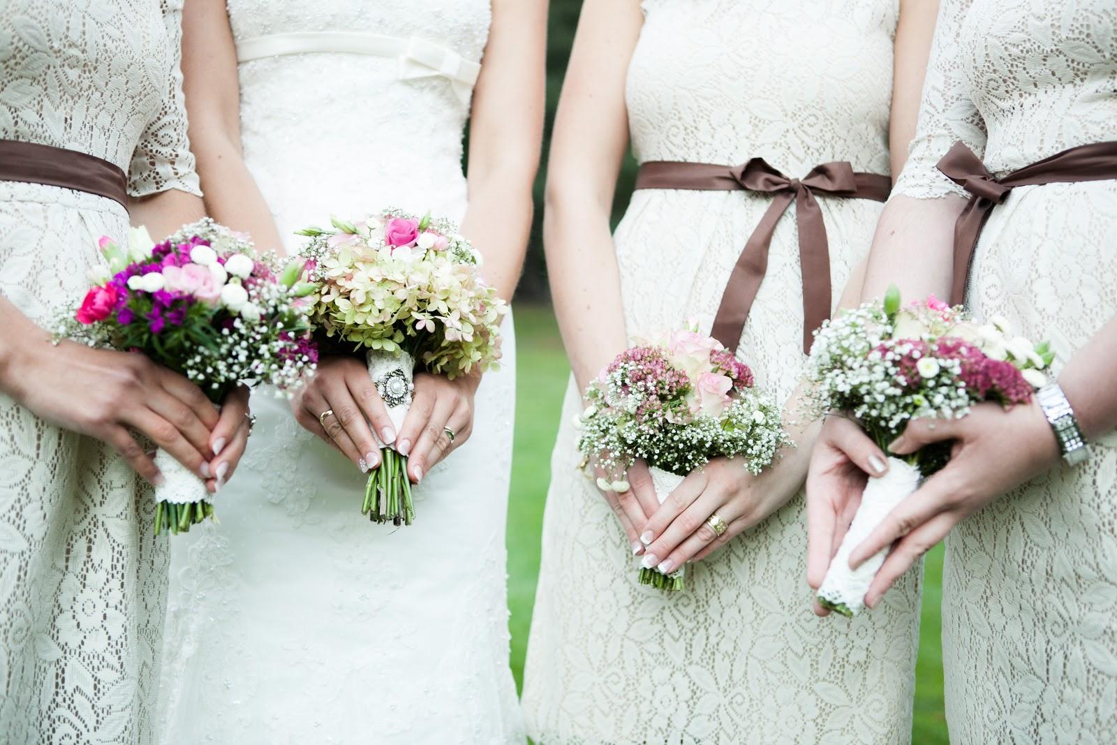 Glitzerperle Hochzeit Von Meiner Freundin