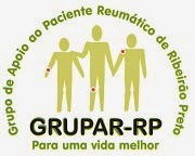 Grupo de Pacientes Reumáticos de Ribeirão Preto e Região