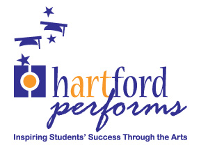 Hartford Performs