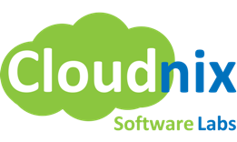 Cloudnix Software Labs