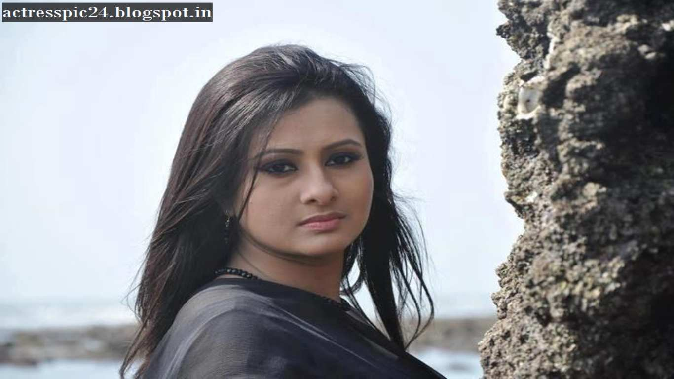 purnima wiki profile biography photo pic hot hd wallpaper. Black Bedroom Furniture Sets. Home Design Ideas