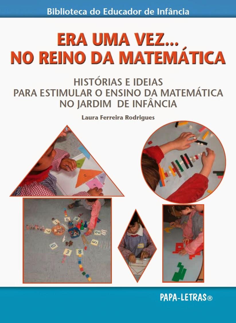 Novo livro
