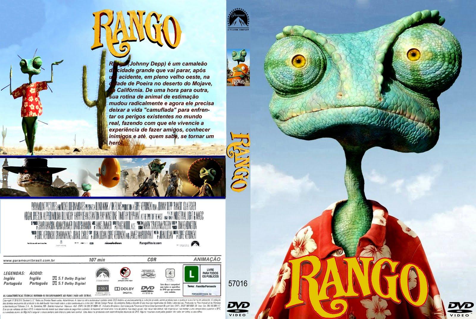 http://2.bp.blogspot.com/-QB7G1vWquaw/TirGELIYyAI/AAAAAAAADac/giGiKnV3UwU/s1600/Rango+capa+cover.jpg