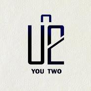 U2 BAGS