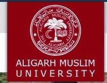 AMU Recruitment 2014