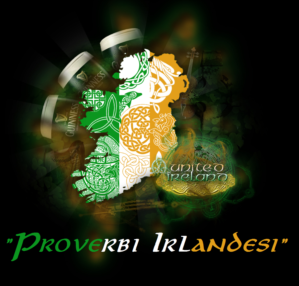 https://www.facebook.com/pages/Proverbi-Irlandesi/127453817274239?fref=ts