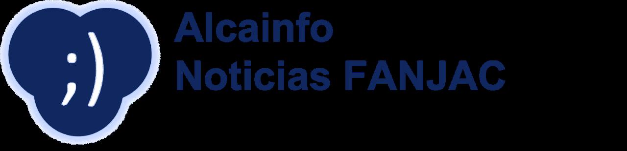 alcainfo