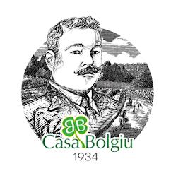 """"""" CASA BOLGIU """" URLATI"""