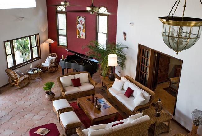 Big Living Room Furniture Arrangement Furniture Design Blogmetro