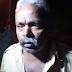 MKL Crimedesk | Bapa Tembak Selamatkan Anak Dibelasah 10 orang
