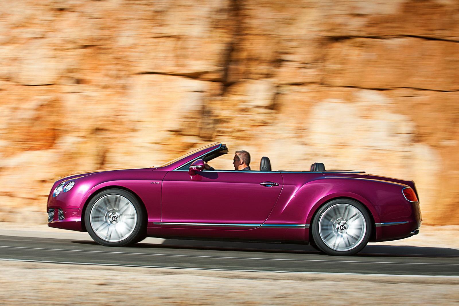 2014 Toyota Convertible Purple | Autos Weblog