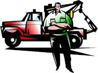 Shoprider Mobility Warranty Breakdowns