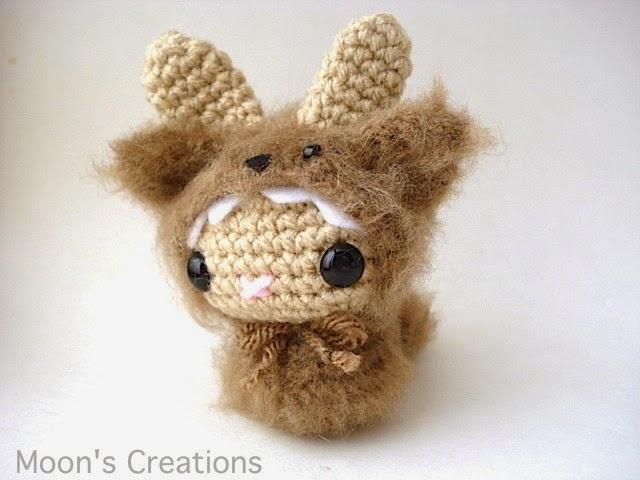 https://www.etsy.com/listing/207139745/werewolf-moon-bun-amigurumi-bunny-rabbit