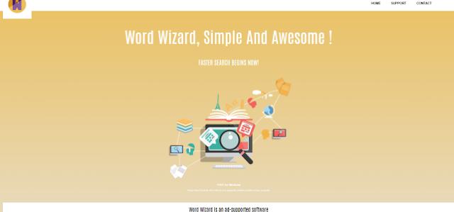 WordWizard