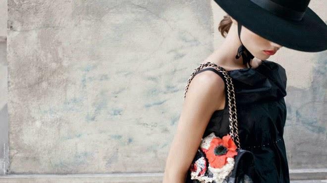 chanel-handbags-blogpixiienet