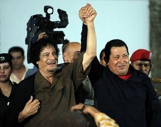 http://2.bp.blogspot.com/-QBExzxz9O1Y/TWBpIaIuqHI/AAAAAAAABUY/ckZZvnivcYc/s1600/Gadafi%2BChavez.jpg