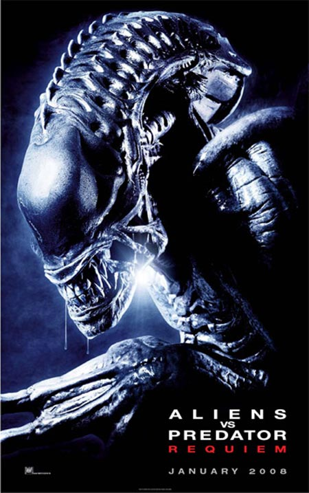 avp-alien-banner.jpg