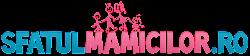 MAMICILE CITESC POVESTILE MELE