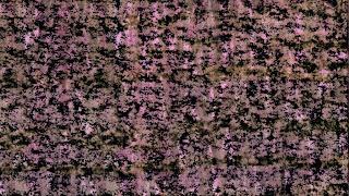 texture imitazione tessuto disegnato a cera: N7