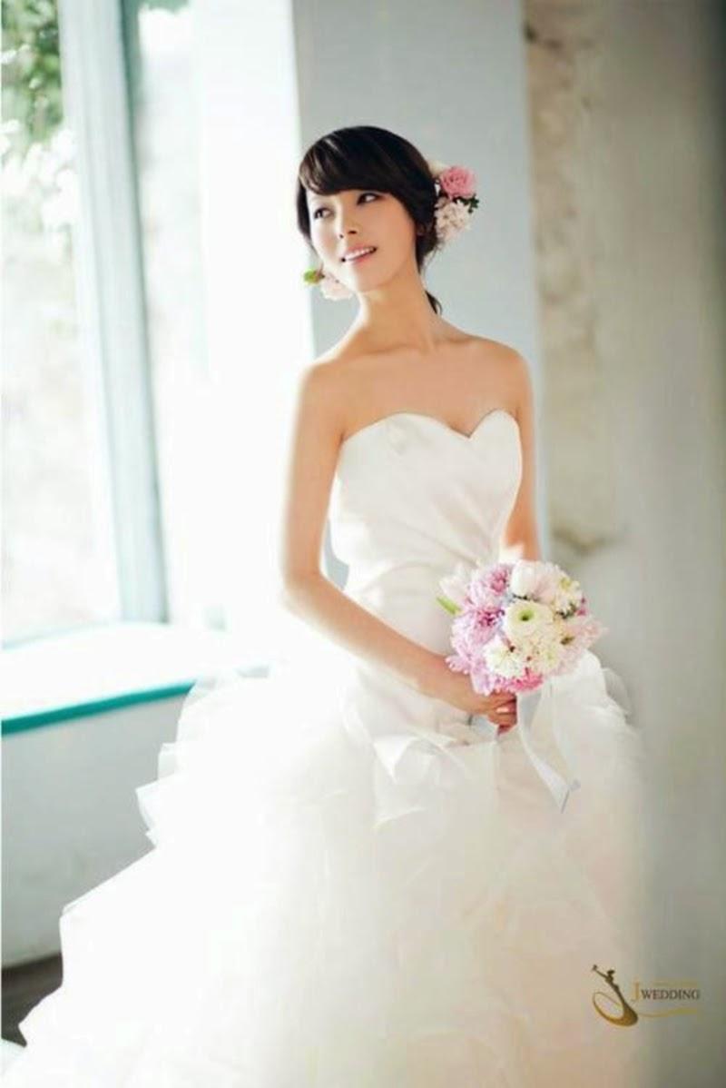 wonder girls tiny kpop idol profile