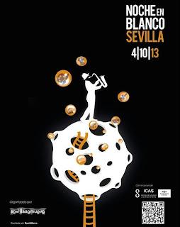 Ruta cultural de fin de semana en Sevilla