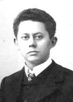 Frans Schulze