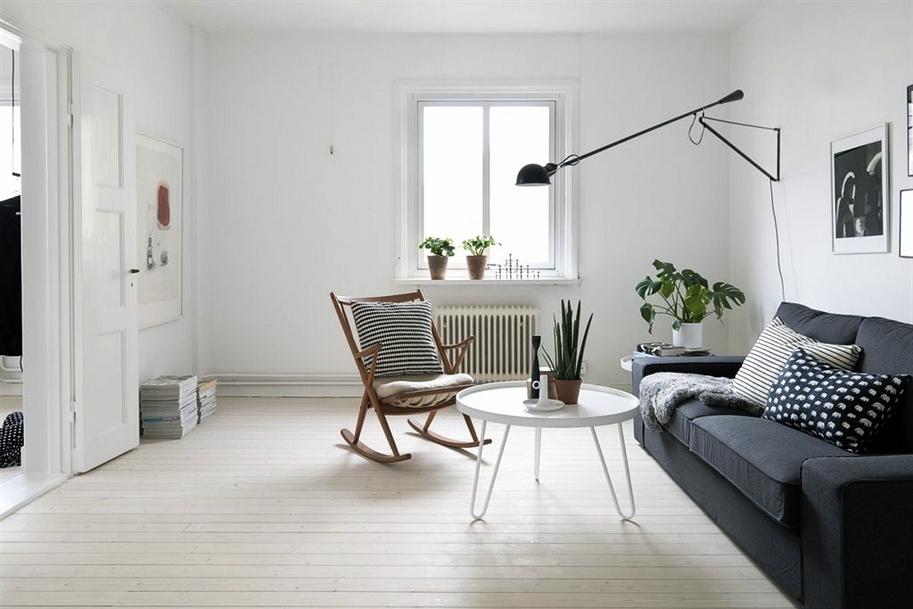 Apartment for sale in gothenburg4