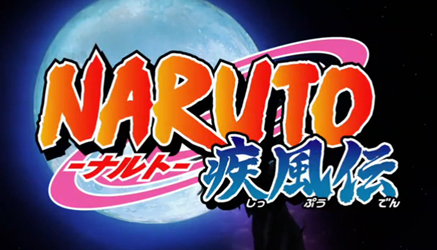Naruto Shippuuden 367