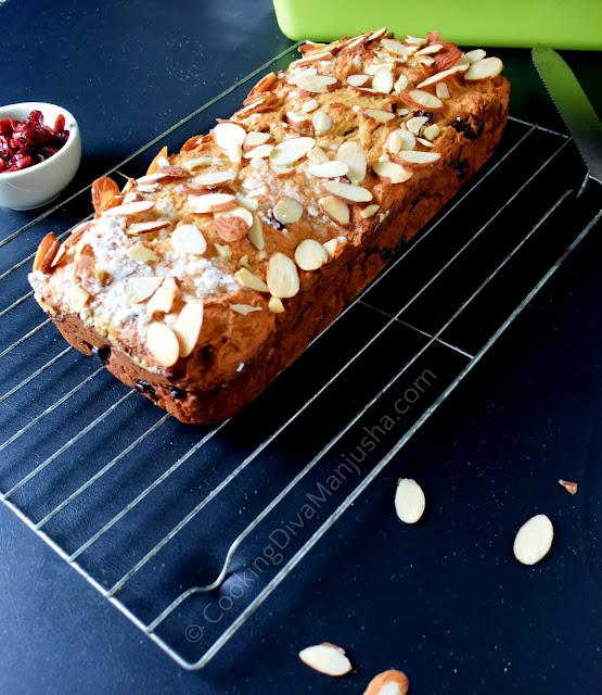 healthy_bread