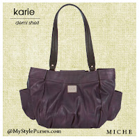 Shop all Miche Products